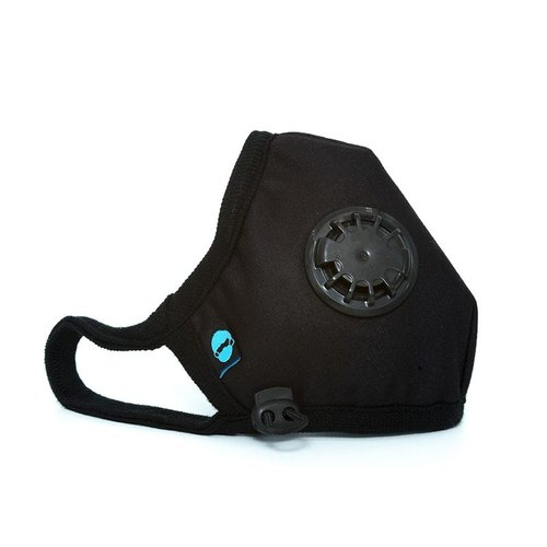 air pollution mask n95