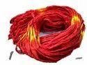 Red Loose Kalawa, Packaging Type: Packet
