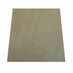 DB-1011 PVC Marble Sheets