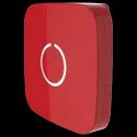 Press Fit Melody Compact Doorbells