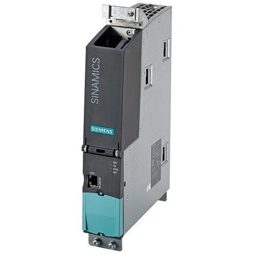 Variable Frequency Drives - ABB ACS355 AC Drive Manufacturer from