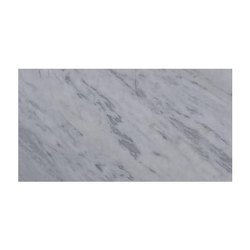 Dharmeta Marble, Flooring, Thickness: 20-25 mm