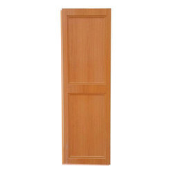 Polished Hinged Rajshri Solid Doors, For Home