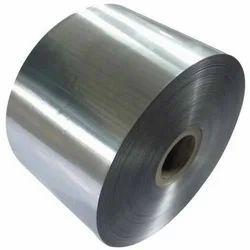 Faisal Shine Aluminium Coil