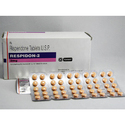 Respidon Tablets