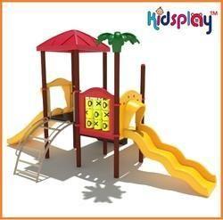 Aficionado Multi Play Station KP-KR-308
