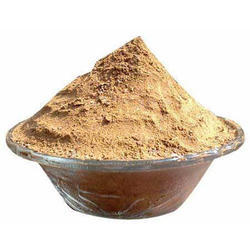 Suboneyo Powder Organic Agricultural Fertilizer