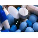 Pharma PCD Franchise In Bhilwara