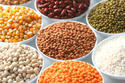 Cereals & Cereals Products Testing Services