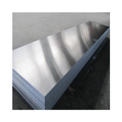 ASTM B107 Monel 400 Sheet