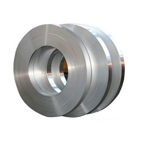 strip Coil steel
