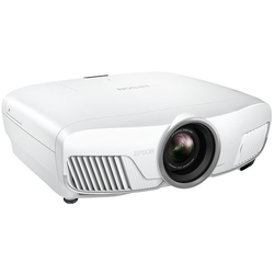 Epson EH-TW8300 1080P 3 LCD Home Theater Projector 4K Ehnace