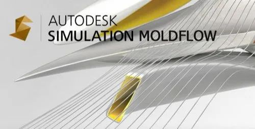 Autodesk Moldflow - View Specifications & Details of