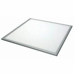 Pure White ACE 2ftx2ft LED Panel Light, Shape: Square