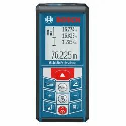 Leaser Measuring Distance GLM 80