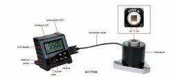 Insize Digital Torque Tester