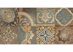 Divine Decor Tiles