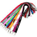 Digital Printed Lanyards
