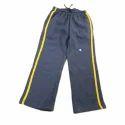 Cotton School Pant, Size: S-xl