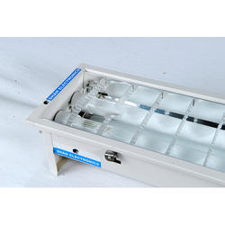 SEAG-218T8 2x18 Watt T8 Akashganga Lighting