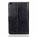 Flip Cover For Lenovo A5500