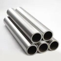 Monel Steel Tube