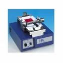 K Lox Proofer Testing Machine