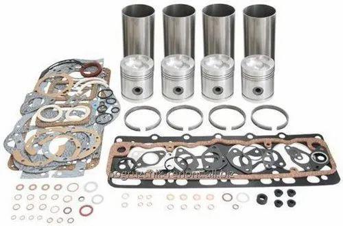 genuine-isuzu-diesel-engine-parts-diesel-parts-direct