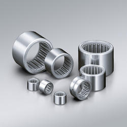NSK Needle Roller Bearings