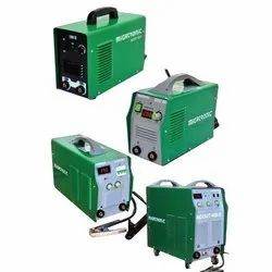 Inverter  Arc Welding Machines