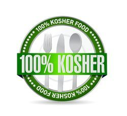 Kosher Certification Inspection Services