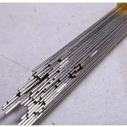 ER2209 SS Welding Filler Wire