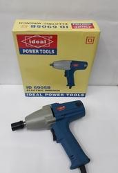 Ideal Power Tools