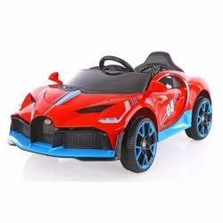 Kids 12V Battery Operated Toyhouse Sports Car