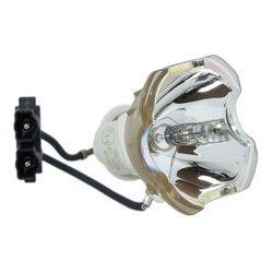 Hitachi CP-X608 Projector Lamp