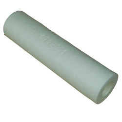 Washable Foam Filter