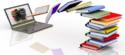 Library Management Software Development