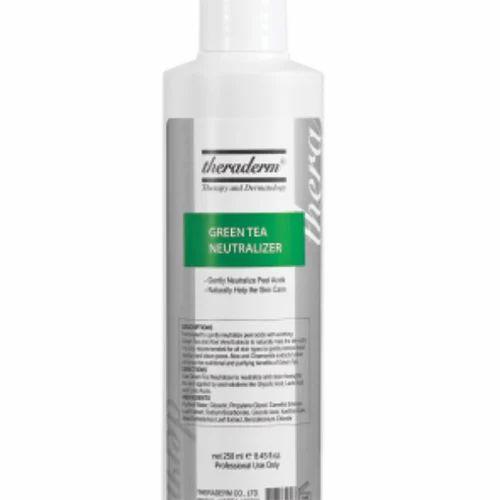 Anti Ageing - Biopeptide Rejuvenation Serum Distributor