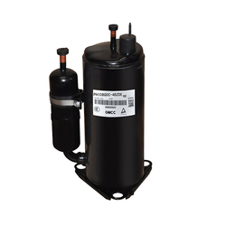 1.5 Ton Air Conditioner Compressor