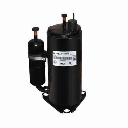 1 5 Ton Air Conditioner Compressor At Rs 6000 Piece Ameerpet Hyderabad Id 8455587862