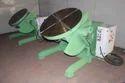 2 MT Welding Positioner