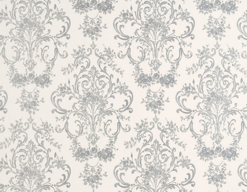 Textured Wallpapers Textured Wallpaper Manufacturer From