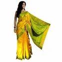 Baluchuri Silk Saree