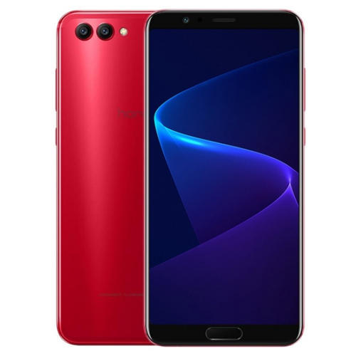 check out 6d6af 2a430 Huawei Honor V10 Smartphone