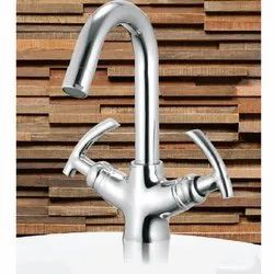 Candy Series Center Hole Basin Mixer