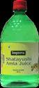 Shatayushi Amla Juice