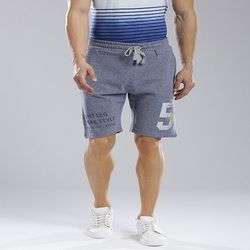 Exclusive Mens Track Shorts