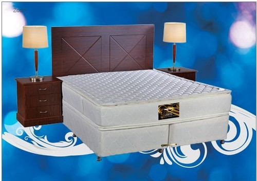 hotel about series sweet serta dreams mattress