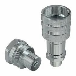 Enerpac Quick Release Coupling