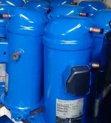 Denfoss Compressor HCM